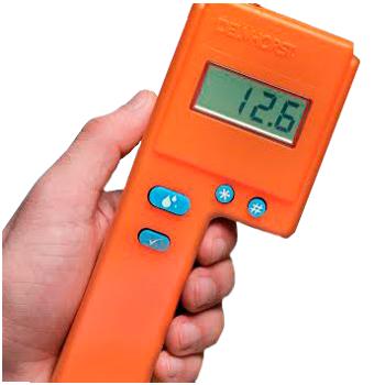 Medidor-de-Umidade-Para-Algodao-AL-103