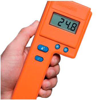 Medidor-de-Umidade-Para-Feno-AL-104