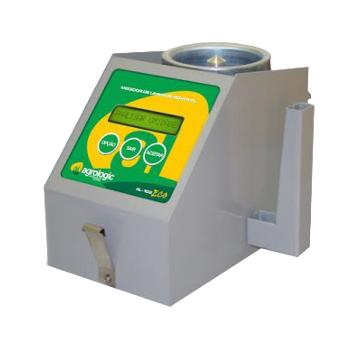 Medidor-de-Umidade-de-Graos-Portatil-AL-102-EcoR