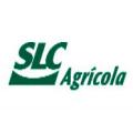 slc-agricola-120x84