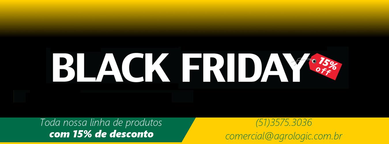 black-friday-agrologic4